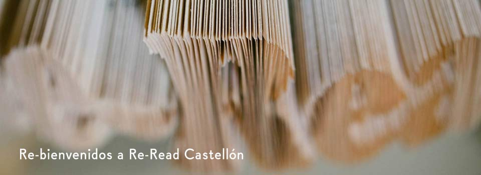 Re-Read Castellón