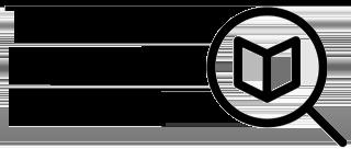 the-book-finder-logo-bn-320x136